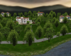 Cullen's Home