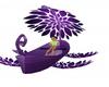 PurpleChatBoat