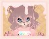 Akita Hair Req v3 [F]