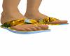 Sandals Hawi3