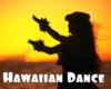 -IC- Hawaiian Dance