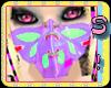 S! ChouChyo Mask v4