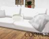 !A armchair venice