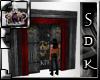 #SDK# DarkPiko Portal
