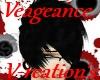 Veageance Banner