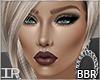 Fura Skin -B-5
