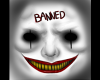 Banned- MASK