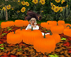 (V) Pumpkin Patch anim .
