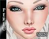 [P]Angel Skin