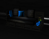 [J] Pallet Couch
