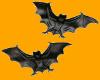 2D Bats/Filler
