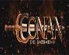 [AR]Conan