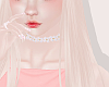 ➧ Mallxa  blossoms