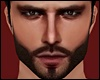 Chris Beard IV MH