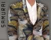 #S East Suit #Crane A