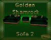 *DL* Golden Shamrock 2
