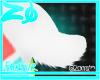 Pierrot | Tail