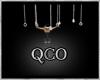 QCO SUB CHAINS