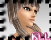 [KLL] Moda Platinum Str