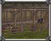~E- W.E. Stable Gate