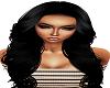 Onyx Frida