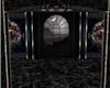'Gothic/Vampire Ballroom