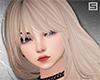 Quennell Blonde