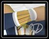 [OD] DBZ Officer-S Arms
