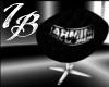 [IB] Armin Cuddle Chair