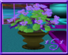 *S* Potted Plant