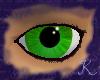 Emerald Eyes M