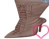 Ashton Boots