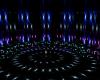 CD Multi color Lights