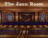 [ISM]THE JAZZ ROOM