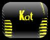 Kat Shirt