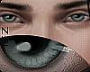 !! Krist Eyes