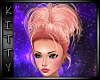 ! Halona Coral Pink