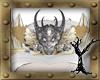 Dragon Knight Crown
