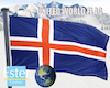 UNITED WORLD ICELAND