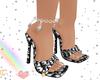 dede heels