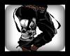 Skull Cargos