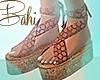 Summer Sandals V1