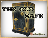 The Old Safe