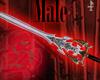 ]S[ Male sword 2