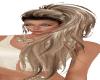 Ebeila/ Ash Blonde