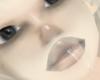 7's saliva drippin anim*