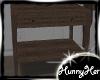 Farmhouse Nightstand