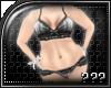 m.. BBW Lolita Bikini