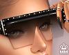 Taniya Sunglasses