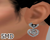 !! Lidya Earrings